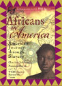 africans in america by patricia smith